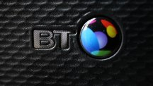 BT has announced plans to create 90 more modern apprenticeships
