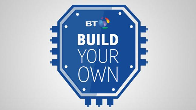 want to build your own pc this new free website can help bt