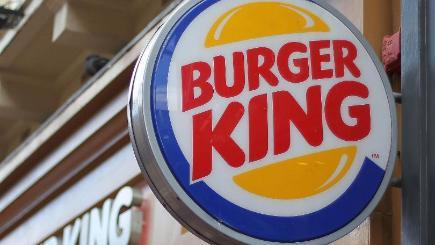burger king trials home delivery bt. Black Bedroom Furniture Sets. Home Design Ideas