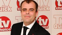 Simon Gregson's character Steve McDonald will drive the ill-fated minibus that crashes on Coronation Street