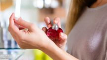 How to buy fragrance