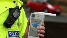 Most motorists say they want a lower drink-drive limit