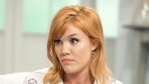 Call the Midwife star Emerald Fennell