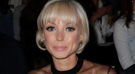 Call The Midwife S Helen George Joins Strictly Come Dancing Line Up Bt