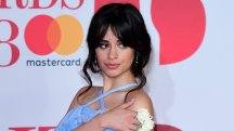 Camila Cabello has pulled out of Taylor Swift's tour: What does dehydration do to your body?