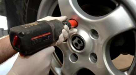 Most expensive region for car repairs - revealed