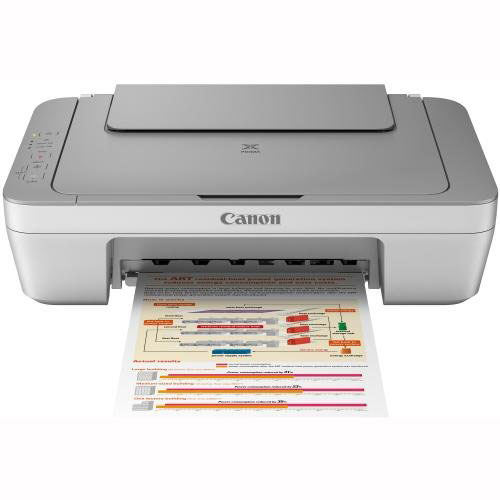 Photo Inkjet Printers Aren T That Expensive However So Ing One Just To Print Photos Can Make Sense We Recommend A Particular Model Here Since