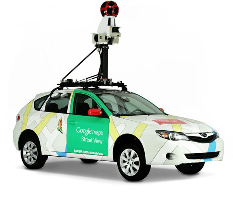 Google Maps Street View – what you need to know and where ... on earth live satellite camera, google maps vehicle with camera, google earth live, google maps camera guy, web live camera, google street view camera, google maps camera funny, google maps live webcam, google earth views with camera, google maps caught on camera, google trekker, google 3d maps live, google earth street view search, google maps street view live, google 360 camera,