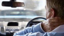 Car insurance costs could fall following U-turn on whiplash claims