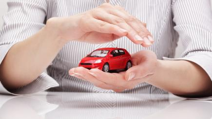 Car insurance: don't make this £144 mistake
