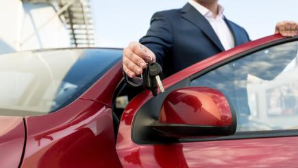 Car leasing boom: is it the next mis-selling scandal?