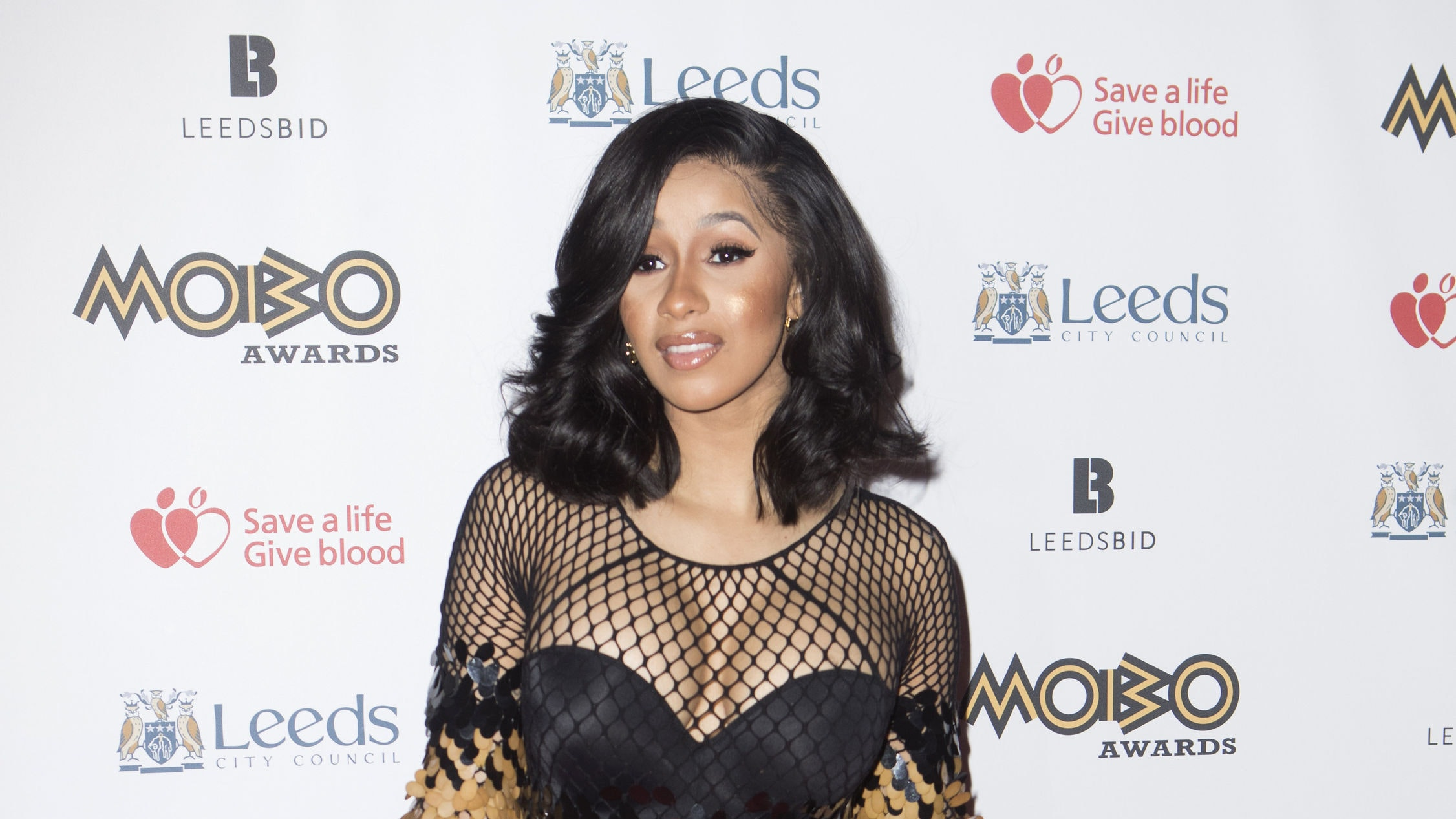 Cardi B Explains Why Her Baby Is Named Kulture On Twitter: Cardi B Explains Why Her Newborn Daughter Is Named Kulture