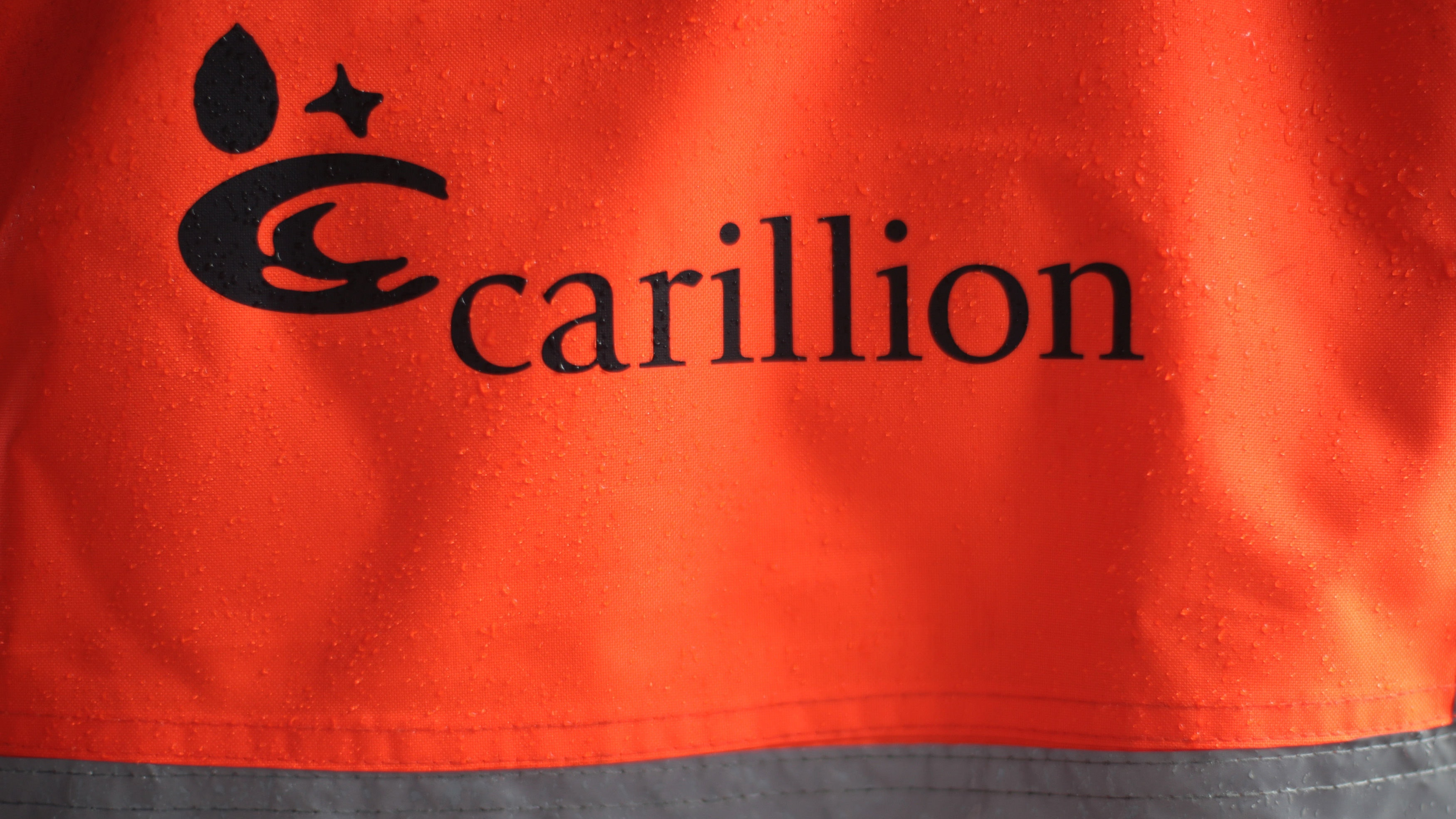 Carillion collapse: accounting watchdog investigating KPMG