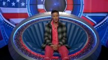 CBB viewers outraged that Janice Dickinson's distressing reaction to bee sting was aired