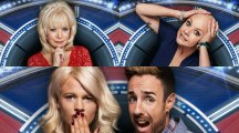 Celebrity Big Brother 2015: Here are the UK contestants