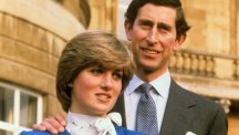Channel 4 Diana tapes documentary dubbed 'lowest common denominator TV'