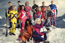 The Jump could return for a second series