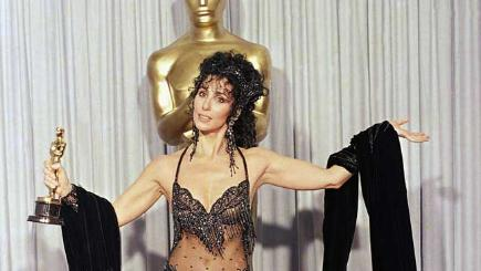 The 20 worst Oscar outfits ever