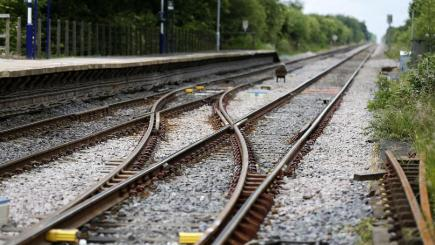 Southern Western franchise award marks 'new era' on railways