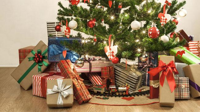Christmas gifting: 5 ways to make sure you buy the right presents ...