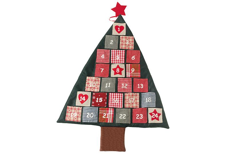 the best advent calendars. Black Bedroom Furniture Sets. Home Design Ideas