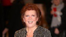 Cilla Black has died at her home in the south of Spain