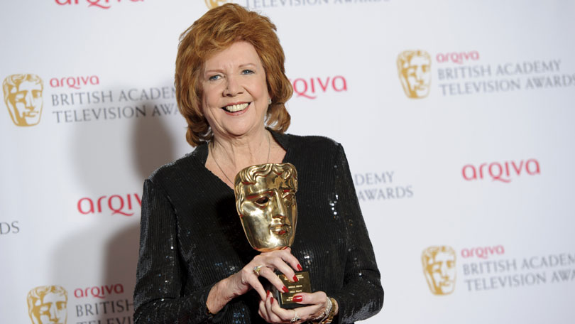 blind date cilla black theme song After cilla black said ta-ra at the end of 373rd episode, blind date ireland loved former host cilla black, who died in 2015 with the same theme tune.