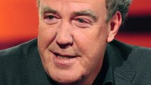 Jeremy Clarkson has been at the centre of a number of controversies during his time as a Top Gear presenter
