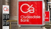 Clydesdale and Yorkshire banks to shut 79 branches: is yours on the list?