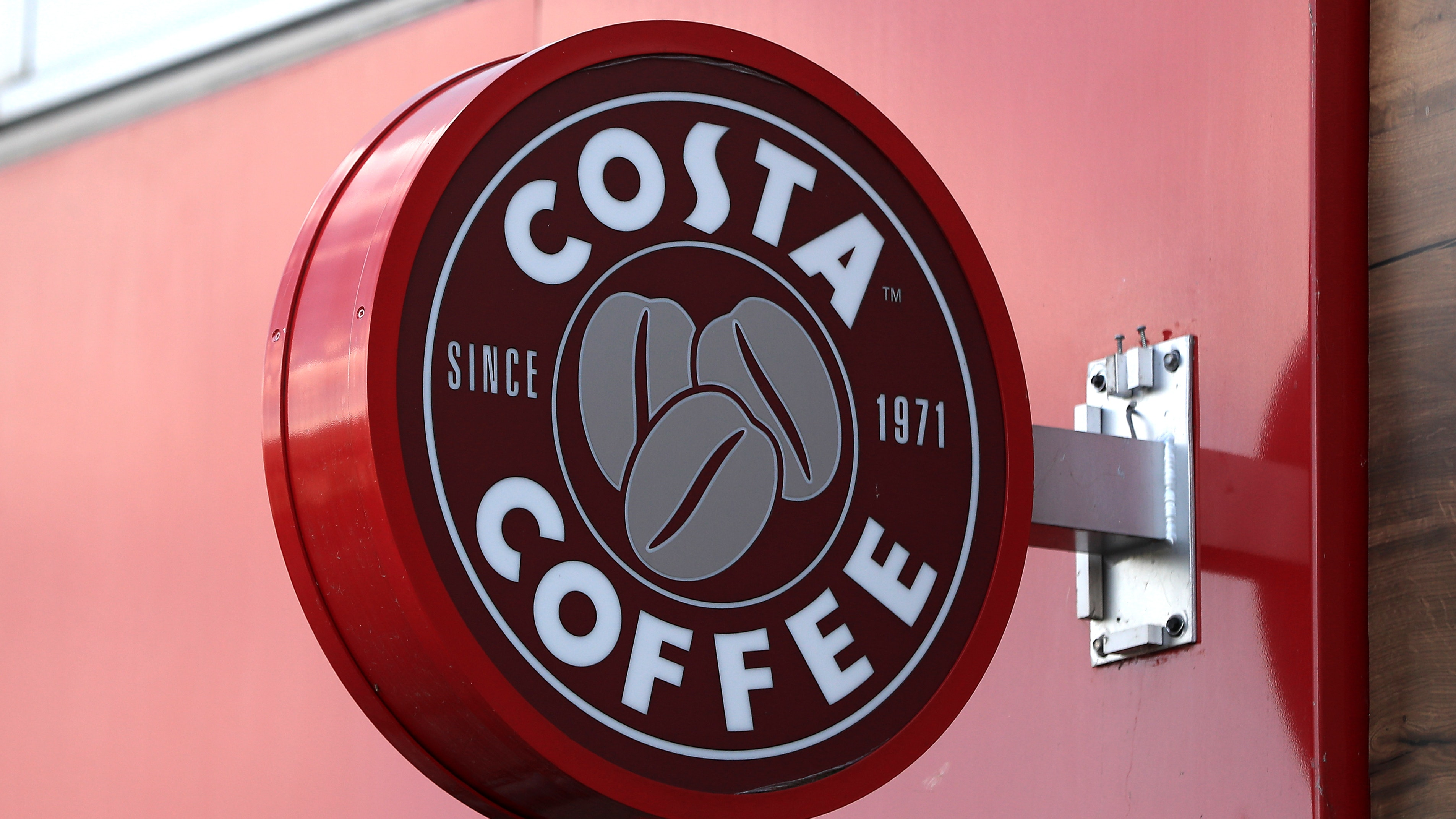 coca cola to buy costa coffee for 3 9bn bt