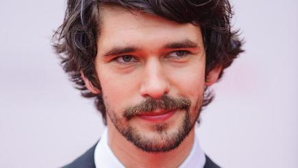 coming out takes courage whishaw bt