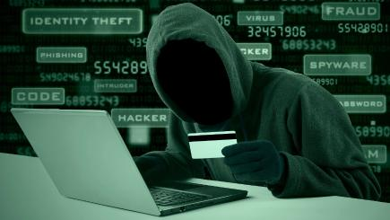 Common Online And Email Scams To Beware Of Bt