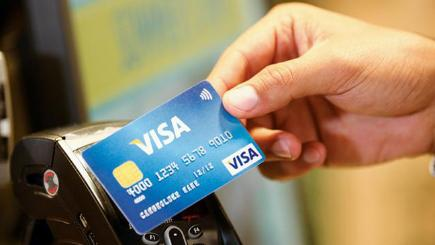 how to know cvv number on icici 2011 debit card