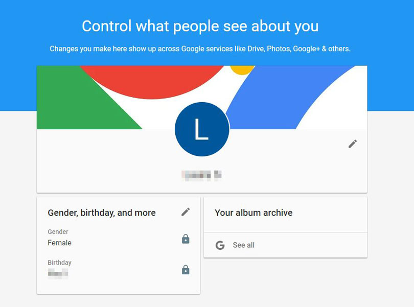 the easy way to manage your google privacy settings bt