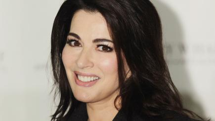 Cookbook review: Nigella's At My Table
