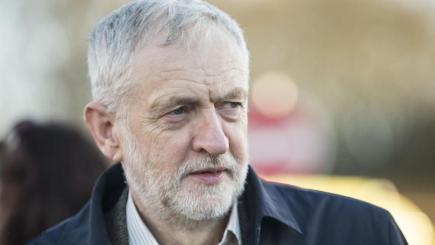 Brexit bill: Jo Stevens quits Labour front bench