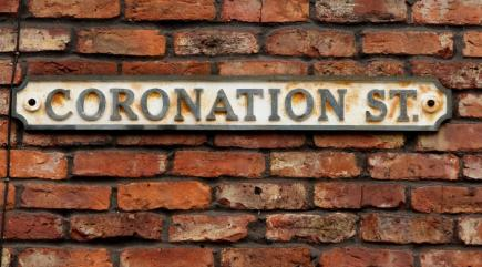 Coronation Street - who's moving in and who's moving out?