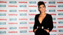 Corrie bosses assure fans that Michelle Connor is not going anywhere