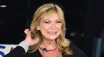 Image result for claire king facelift