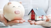Could this mortgage from Family Building Society fund your retirement?