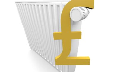 Could you save on energy without switching?