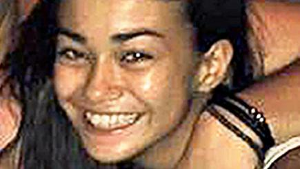 Australia Backpacker Murder: French National Charged With Killing Mia Ayliffe-Chung