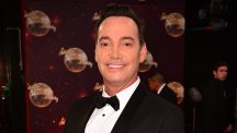 Craig Revel Horwood: Tell public how many votes Strictly couples receive