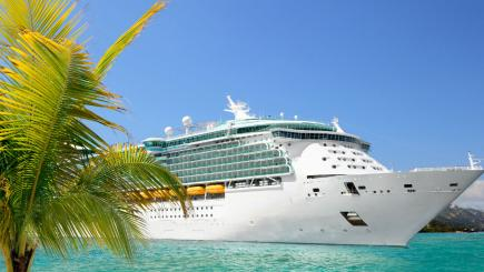 Cruise insurance: should I take out a separate policy?