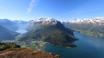 Bt norge