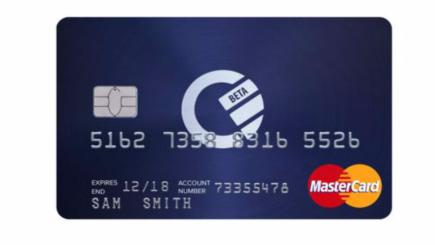 Curve offers all in one debit and credit card bt sciox Images
