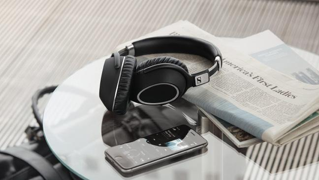 061b1ba8360 Cut the cord: Wireless headphones from £20 to £300