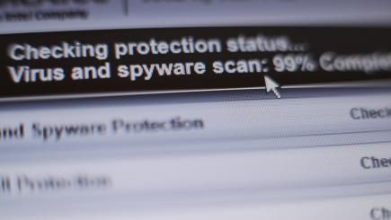 NHS cyber attack: A&Es 'fully open' again
