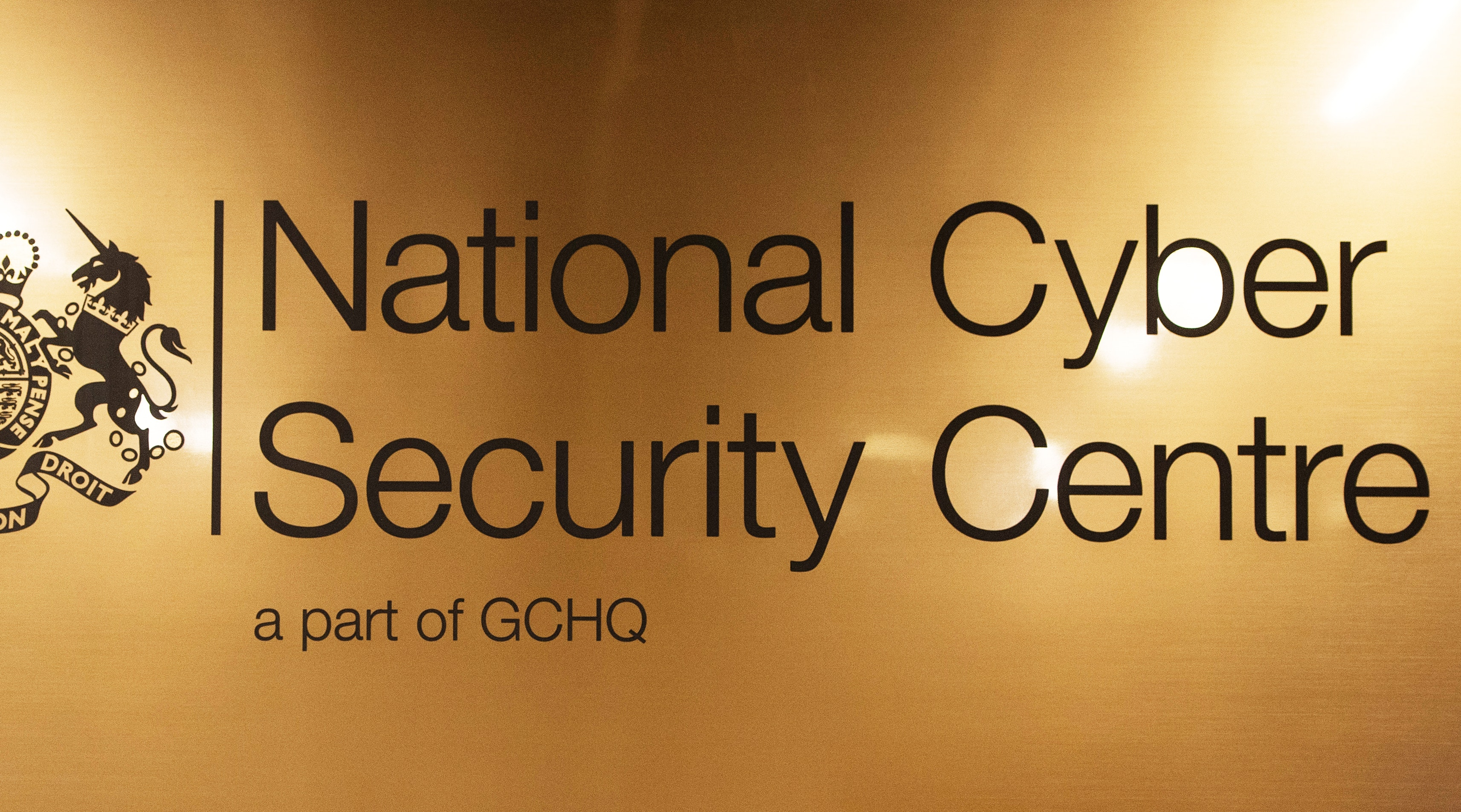 NCSC announces new cyber incident prioritisation framework