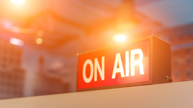 Digital radio switchover: When will the UK's FM radio signal be turned off?